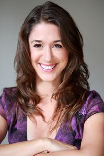 Katy Ostrander