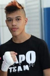 Kaue Ramos