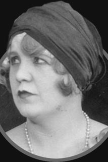 Kay Deslys