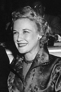 Kay Williams