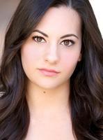 Kayla Parker