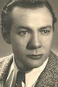 Kazimierz Talarczyk