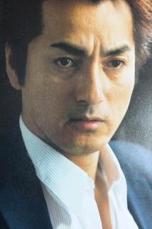 Kazuya Nakayama