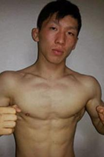 Keigo Takayama