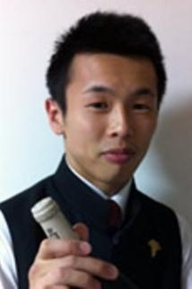 Keisuke Nakayama