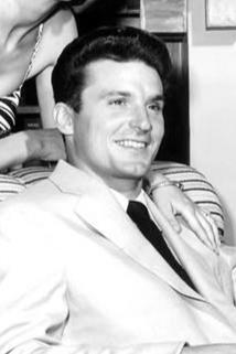 Keith Larsen
