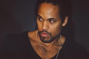 Keith Hamilton Cobb