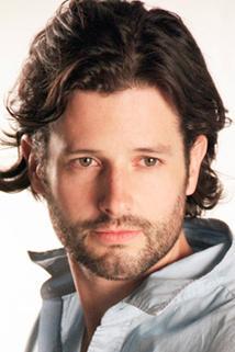 Keith Roenke