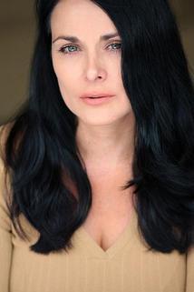 Kelly Galindo