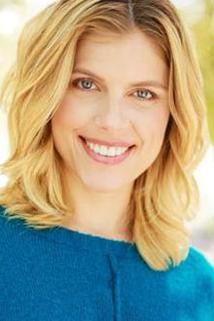 Kelly Lind
