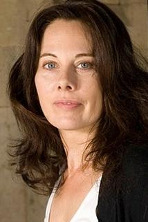 Kelly Marcel