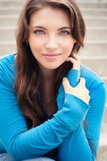 Kelly Sarah