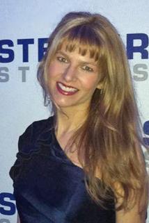 Kelsey Ruvolo