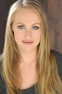 Kelsey Deanne