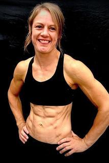Kelsey Arneson
