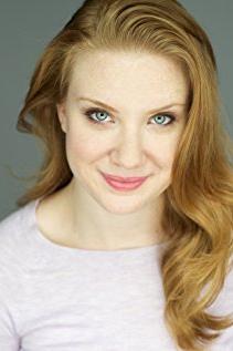 Kelsey Lynn Boze