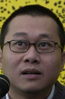 Kelvin Tong