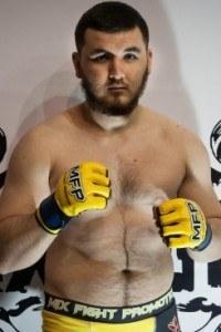 Kemal Mammеdov