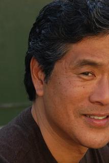 Ken Narasaki