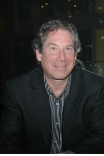 Ken Gord
