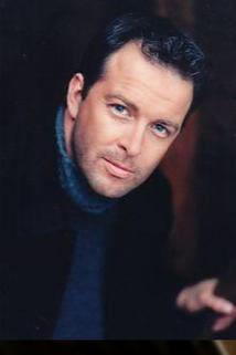 Ken Tremblett