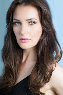 Kendra Anderson