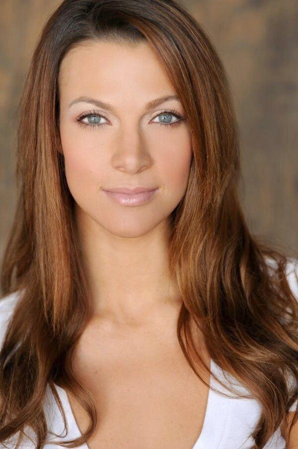 Kendra Andrews