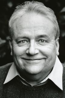 Kenneth Jay