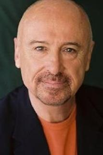 Kenneth Danziger