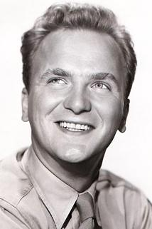 Kenny O'Morrison