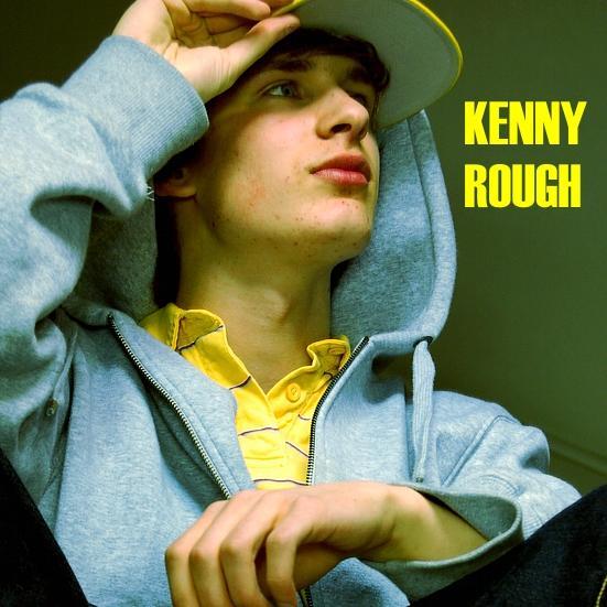 Kenny Rough