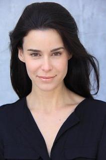 Kerstin Lechner