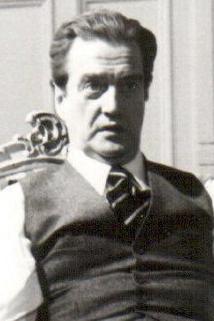Keve Hjelm