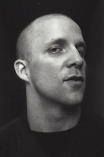 Kevin Kerslake