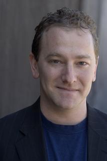 Kevin Kolack