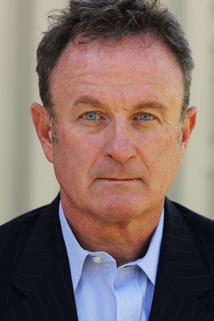 Kevin Skousen