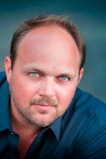 Kevin Kincaid