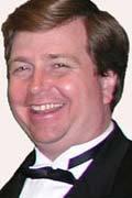 Kevin Landgrave