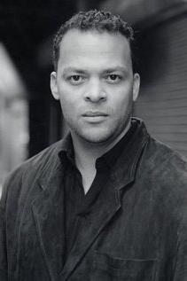 Kevin Porter Young