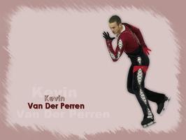 Kevin van der Perren