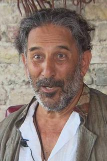 Kevork Malikyan