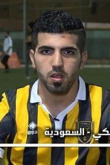Khaled Al-Maliki