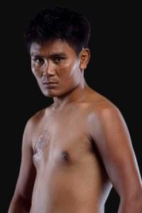 Khun Sichan
