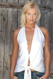 Kim Kindrick