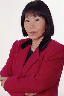 Kim Kim