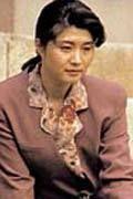 Kim Hjon-Hi