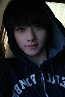 Kim Hyun Il