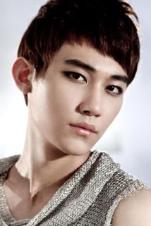 Kim Jaeseop
