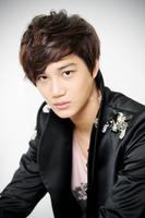 Jongin Kim