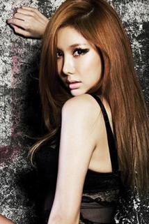 Kim Jungah